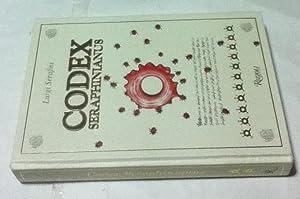 Codex Seraphinianus, new and updated edition. ??)??????????????(???????): Luigi Serafini /