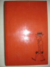 Image du vendeur pour Alphonse Allais - L'affaire Blaireau - Illustre Maurice Henry mis en vente par J.L.G LIVRES ANCIENS ET MODERNES