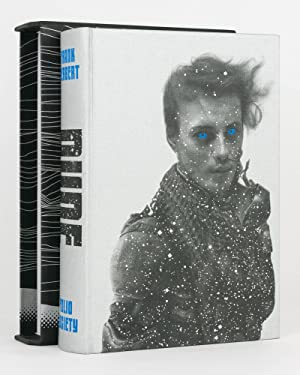 Seller image for Dune for sale by Michael Treloar Booksellers ANZAAB/ILAB
