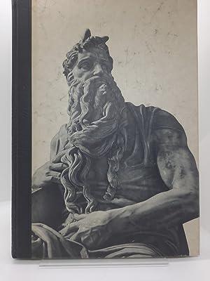 Bild des Verkäufers für Meisterwerke europäischer Plastik zum Verkauf von Heinrich und Schleif GbR