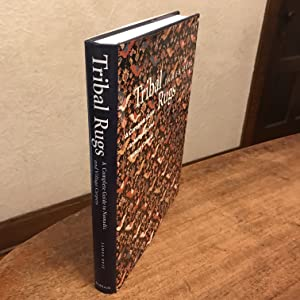 Seller image for Tribal Rugs: A Complete Guide to Nomadic and Village Carpets for sale by Chris Duggan, Bookseller