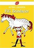 Image du vendeur pour Fifi Brindacier mis en vente par RECYCLIVRE