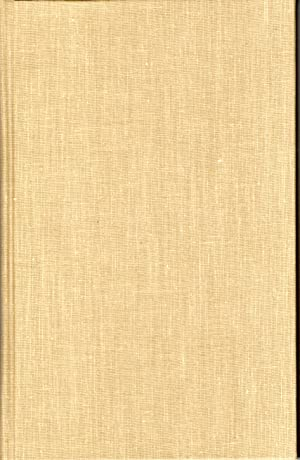 Seller image for PASSAGE THROUGH INDIA for sale by PERIPLUS LINE LLC