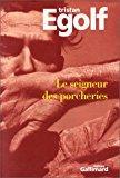 Image du vendeur pour Le seigneur des porcheries mis en vente par RECYCLIVRE