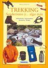 Imagen del vendedor de Trekking. Senderismo y. algo más (Pequeñas joyas) a la venta por AG Library