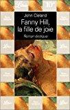 Image du vendeur pour Fanny hill : la fille de joie mis en vente par RECYCLIVRE