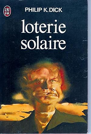 Loterie Solaire (Solar Lottery): Dick, Philip K.
