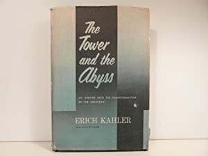 The Tower and the Abyss: Kahler Erich