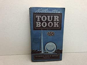 Northeastern TOUR BOOK , Vol. 1