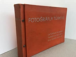 FOTOGRAFLA TURKIYE ( TURKEY IN PICTURES)