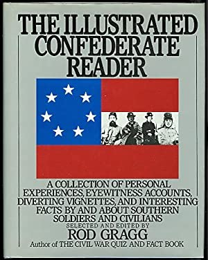 THE ILLUSTRATED CONFEDERATE READER.