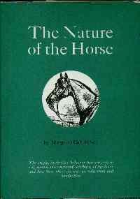 The Nature of the Horse