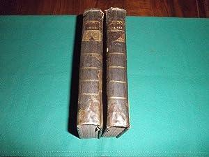 La monarchia hebrea, escrita por D. Vicente Bacallar y Sanna. Corregida de varios errores, y sobre ...