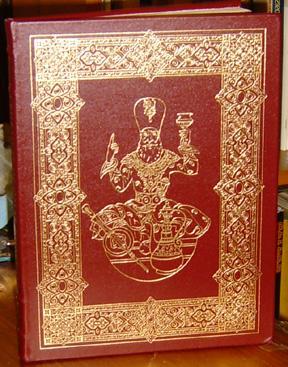 Rubaiyat of Omar Khayyam: Khayyam, Omar