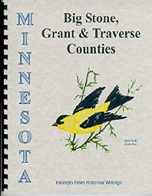 History of the Minnesota Valley; History of: Edward D. Neill