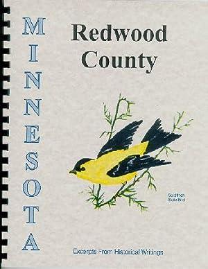 History of the Minnesota Valley - Redwood: Edward D. Neill