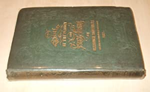 The Whistler at the Plough; containing travels, statistics, and descriptions of scenery & ...