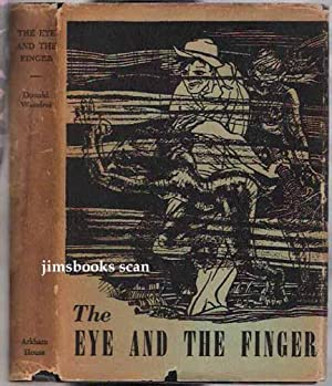 The Eye And The Finger
