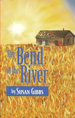 The Bend in the River: A Novel