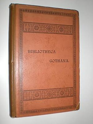 C. Sallusti Crispi der Bello Iugurthino Liber. Für den Schulgebrauch erklärt von J. H. Schmalz.: ...