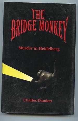 The Bridge Monkey: Charles Daudert