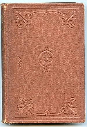 Artemus Ward His Travels: Artemus Ward (Charles F. Brown)