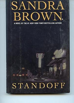 Standoff: Brown, Sandra