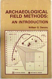 Archaeological Field Methods: An Introduction