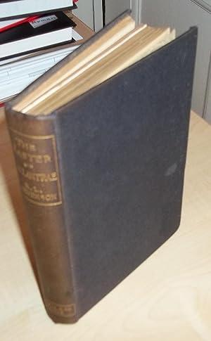 The Master of Ballantrae, a winter tale: Stevenson, R. L.