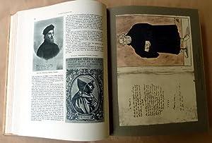Histoire Générale des Religions. Tome I: Les primitifs, L'ancien Orient, les Indo-Européens, L&...