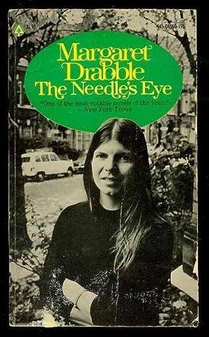 The Needle's Eye: Drabble, Margaret