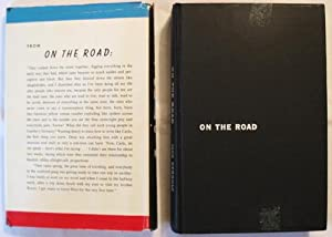 On the Road.: Kerouac, Jack.