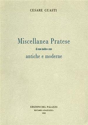 Bayernbild in angloamerikanischen Zeitschriften zu Beginn des 20. Jahrhunderts (1900-1909)