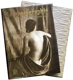 LA PHOTOGRAPHIE, HISTOIRE D?UN ART.: DAVAL Jean-Luc