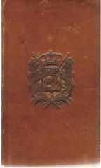 C. Iulii Caesaris - Commentarii de Bello Gallico et Civili. Accedunt Libri de Bello Alexandrino ...