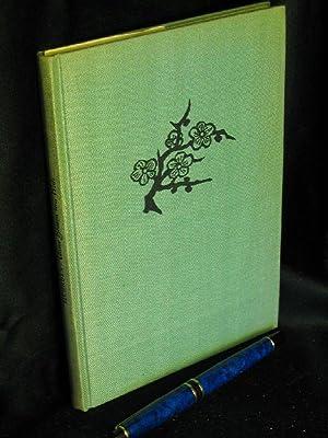 Unter Blüten eine Weile - Sieben Geschichten: Eichhorn, Werner -