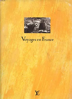 VOYAGE EN FRANCE - Le catalogue Louis: LOUIS VUITTON MALLETIER