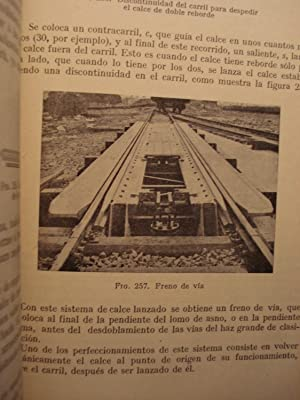 EVOCACION DE MARCOS FAINSTEIN . PINTOR Y GRABADOR ARGENTINO: KAMIA, Delia (Delia I. de Rothschild)