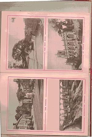 Views of Liskeard and Neighbourhood