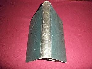 Varias obras en un volumen. El ateismo: Monseñor Dupanloup (