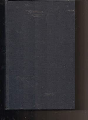 Cruden's Concordance To The Holy Scriptures Of The New Testament: Or, A Dictionary And ...