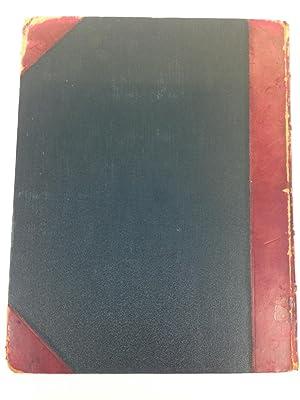 Punch And London Charivari Vol. 1, 1841