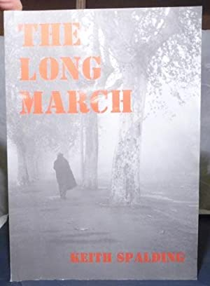 Long March, The.