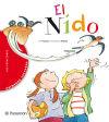 El nido: Pilar Ramos, Montserrat Tobella