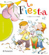 LA FIESTA: Tobella, Montserrat; Ramos