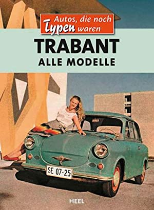Alle Autos der 80er Jahre Typen Modelle Bildband Geschichte Klassiker Buch book