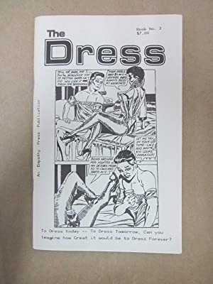 The Dress (Part Two): Keane, Donna