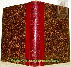 La Chaux-de-Fonds son passé et son présent. Notes et souvenirs historiques publiés à l'occasion...