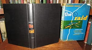 The Raid - A Biography of Harpers Ferry