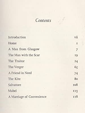 The Kite and Other Stories: Maugham, W. Somerset